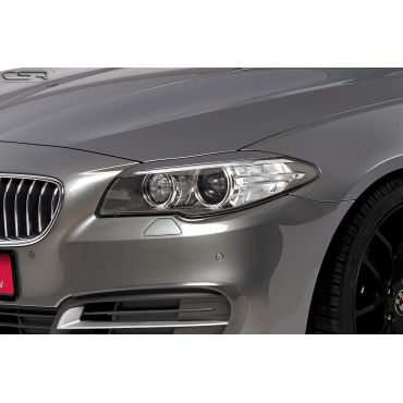 Eyelids (CSR) for BMW 5...