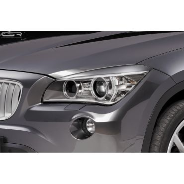 Eyelids (CSR) for BMW X1...