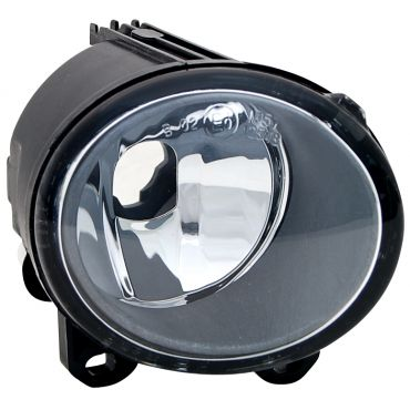 Fog lights for BMW...