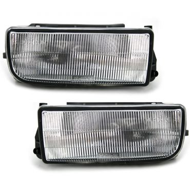 Fog lights for BMW 3 E36 -...