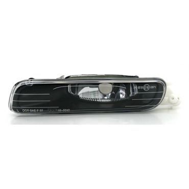 Fog lights for BMW 3 E46 -...