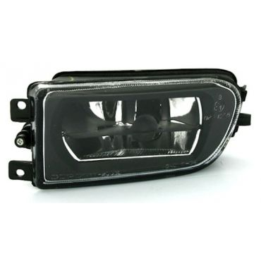 Fog lights for BMW 5 E39/Z3...