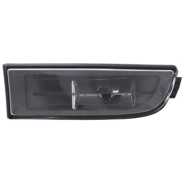 Fog lights for BMW 7 E38 -...
