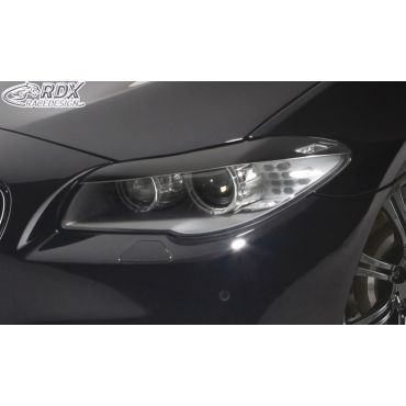 Eyelids (RDX) for BMW 5...
