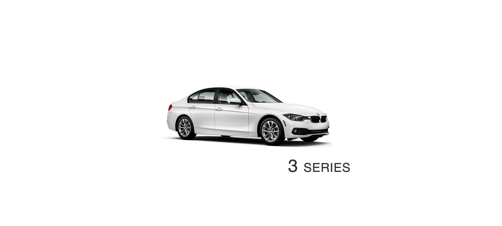 BMW 3 Series | Headlight lens plastic covers