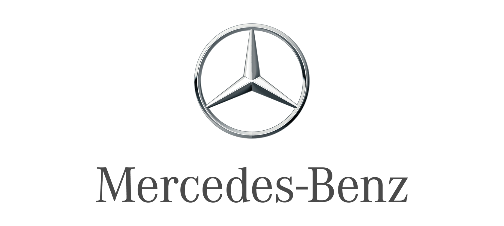 Mercedes Benz headlight lens covers and headlamps, car parts, repair, accessories